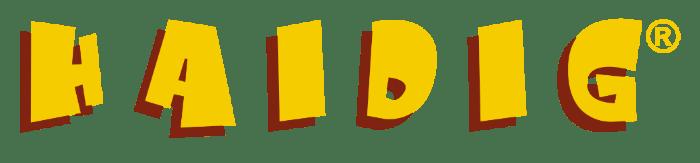 Kindergartenwebseiten
