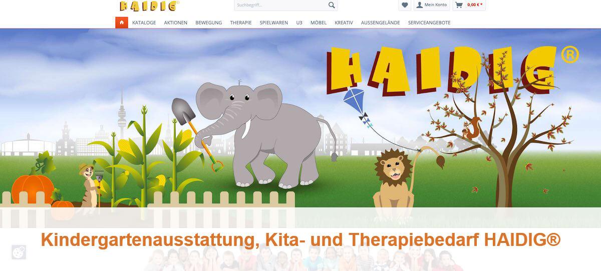 Kindergartenbedarf-Online-Shop-haidig