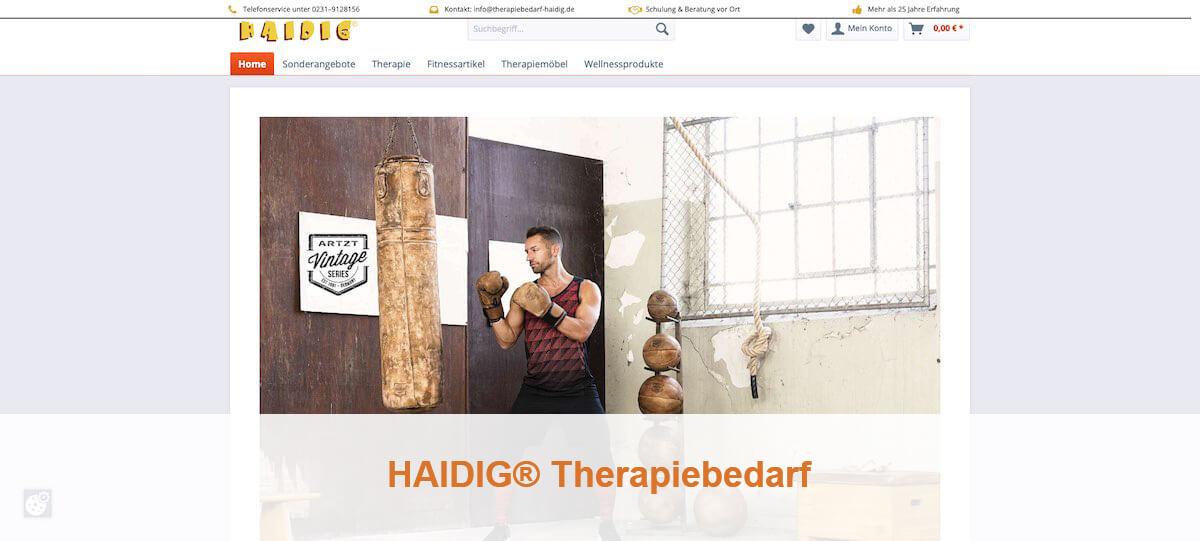 Therapiebedarf-Shop-haidig