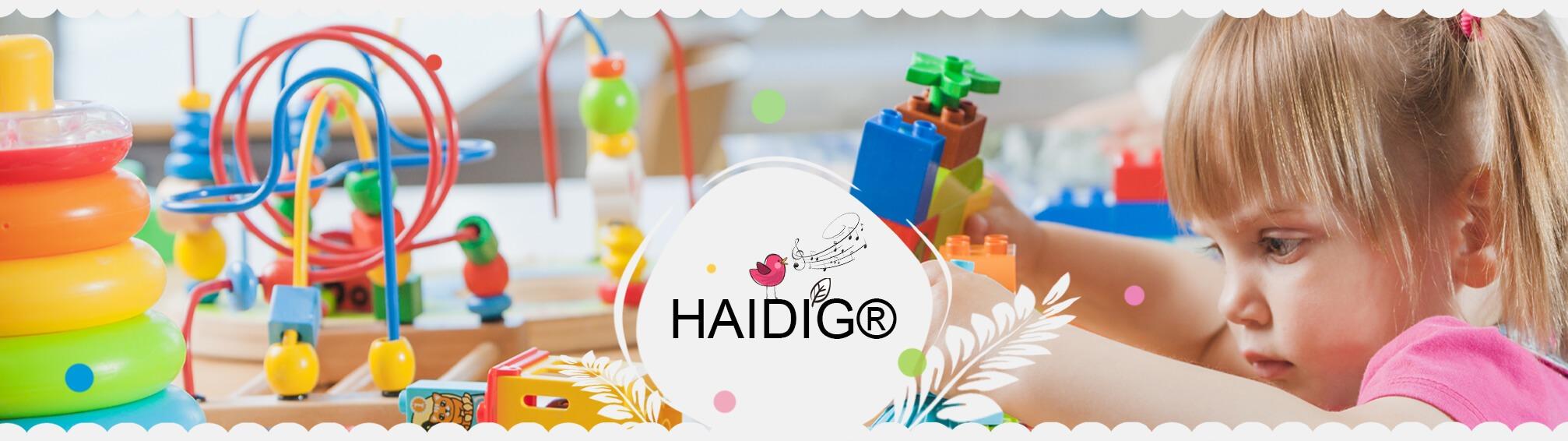 Webseite Kindergarten erstellen