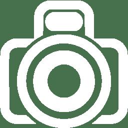 kindergartenfotografie-haidig